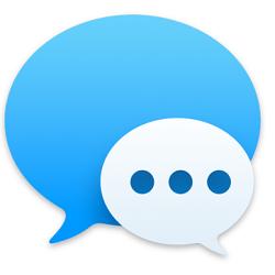 افزونه چت آنلاین برای وردپرس | Live Chat by Supsystic