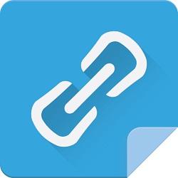 افزونه تغییر آدرس های تصاویر و محتوا | Velvet Blues Update URLs