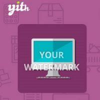 درج لوگو روی محصولات با افزونه YITH WooCommerce Watermark