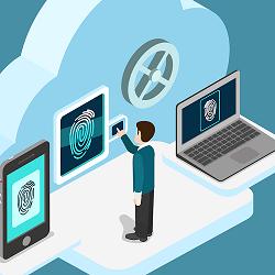 افزایش امنیت سایت با افزونه Loginizer