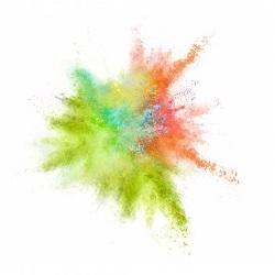 آموزش تغییر رنگ پیشفرض پیشخوان و غیرفعال سازی تغییر آن در وردپرس