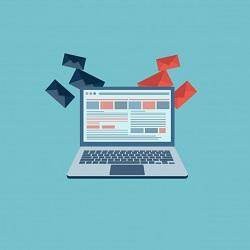 ساخت آسان قالب ایمیل در ووکامرس | YITH WooCommerce Email Templates