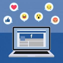 ورود با استفاده از شبکه های اجتماعی | YITH WooCommerce Social Login