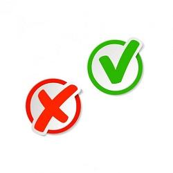 استفاده از آیکن ها در بخش های مختلف وردپرس | WP SVG Icons