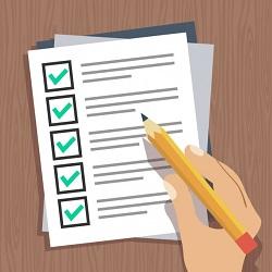 ایجاد لیست علاقه مندی برای کاربران در وردپرس