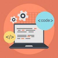 درج کد در میان مطالب وردپرس با افزونه Crayon Syntax Highlighter