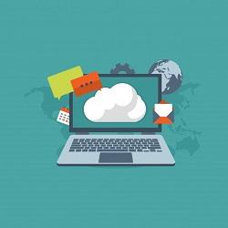 آموزش اتصال هاست دانلود به وردپرس با افزونه Hacklog Remote Attachment