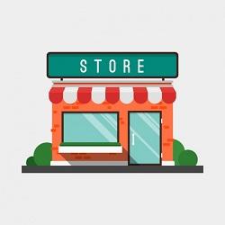 افزونه فروش ویژه برای کاربران عضو شده | YITH WooCommerce Subscription