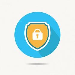 برترین افزونههای امنیت در وردپرس