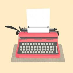 پروفایل نویسنده در وردپرس چگونه ساخته می شود؟
