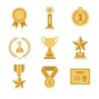 امتیازدهی به مشتریان در ووکامرس   YITH WooCommerce Points and Rewards