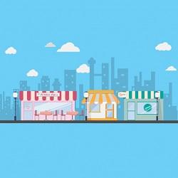 ساخت کاتولوگ آنلاین در ووکامرس | YITH WooCommerce Catalog Mode