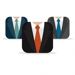 تعیین سطح دسترسی نفش های کاربری در وردپرس با افزونه Members