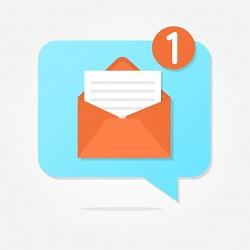 افزودن پیام در بالای مطالب وردپرس با افزونه Single Post Message
