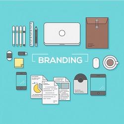 با افزونه YITH WooCommerce Brands Add-On محصولات خود را بِرَند دار کنید