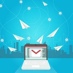 ایجاد پیام سفارشی در ووکامرس با افزونه YITH WooCommerce Cart Messages