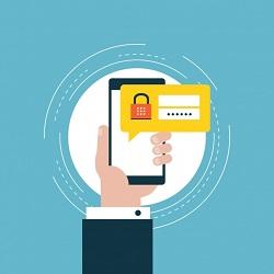 نمایش رمز عبور یا مخفی کردن آن در وردپرس با افزونه hide show password