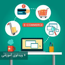 تعیین قیمت محصولات توسط خریداران در ووکامرس + فیلم آموزشی