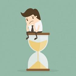 با افزونه YITH WooCommerce Waiting List در ووکامرس صف انتظار ایجاد کنید!