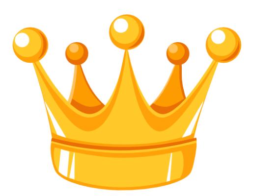 سئوی سایت محتوا پادشاه است