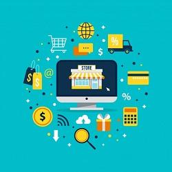 امکان سایزبندی محصولات با افزونه YITH Product Size Charts for WooCommerce