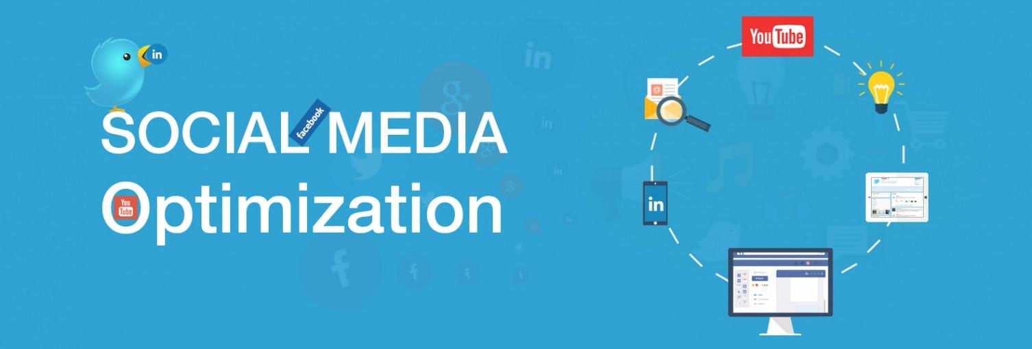 SMO چیست – بهینه سازی سایت برای شبکه های اجتماعی