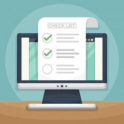 با افزونه YITH WooCommerce Advanced Reviews در فروشگاه نظرسنجی ایجاد کنید!