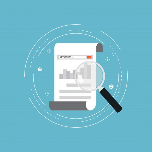 افزایش سئو و رتبه ی سایت با ۴ پارامتر و نکته ی مهم