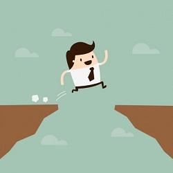 نرخ پرش یا Bounce Rate چیست و چه عواملی بر آن تاثیر گذار است