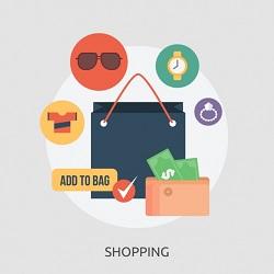 ایجاد محصولات مکمل با WooCommerce Frequently Bought Together
