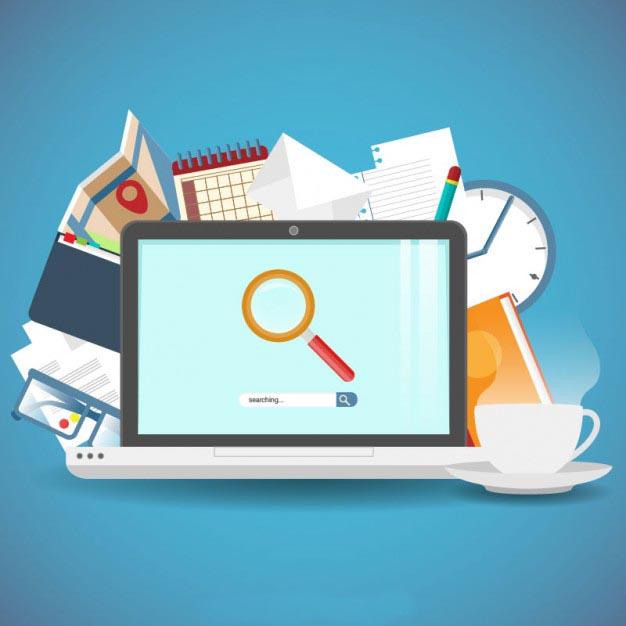 سئو ی داخلی سایت یا On-Page SEO چیست و چه تاثیری در سئو دارد