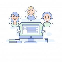 ۱۰ افزونه کاربردی برای مدیریت کاربران