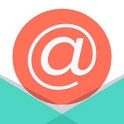 جلوگیری از ثبت نام کاربران با ایمیل های موقت در سایت