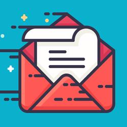 دلیل ساخت لیست ایمیل در وردپرس چیست و چرا باید این کار را انجام داد