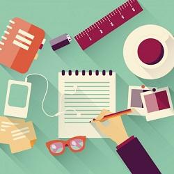 زیر نظر داشتن نویسندگان در وردپرس با افزونه | Simple History