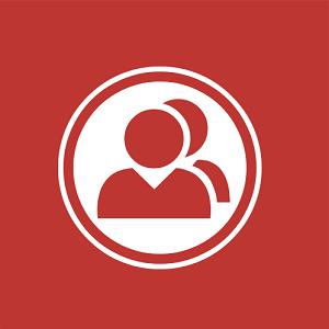 نحوه ایجاد یک شبکه اجتماعی با استفاده از BuddyPress