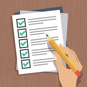 افزودن قابلیت نقد و بررسی نوشته ها در وردپرس