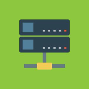 بروز رسانی کنترل پنل دایرکت ادمین خود به نسخه جدید