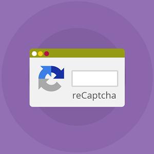 افزودن کد امنیتی ریکپچا با افزونه Gravity Forms No CAPTCHA reCAPTCHA