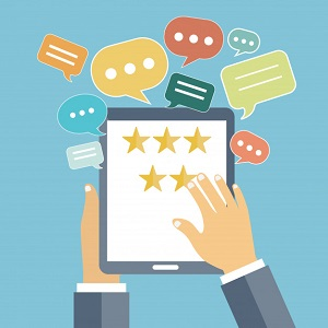 چگونگی نمایش دادن نظرات مشتریان خاص در سایت های وردپرسی
