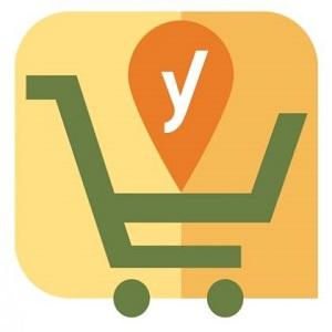 افزونه ویژه مدیریت ویژگی های فروشگاه درگوگل | Local SEO for WooCommerce