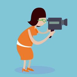 آموزش جامع سئو کردن حرفه ای ویدئو های سایت در وردپرس