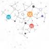 ۵ افزونه حرفه ای و برتر برای نمایش مطالب مرتبط در سایت های وردپرسی