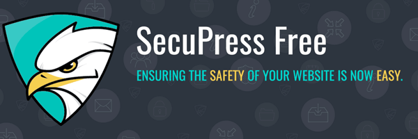 SecuPress