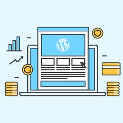 آموزش استفاده از Google Matched Content برای نمایش مطالب مرتبط در وردپرس