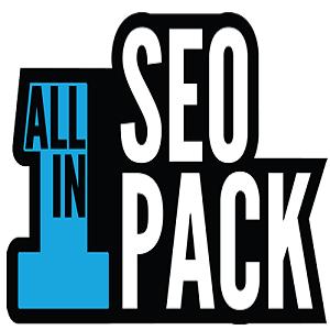 سئو پیشرفته سایت های وردپرسی با افزونه All in One SEO Pack Pro – نسخه ۲٫۱۱