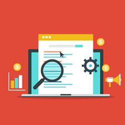 آموزش تغییر آدرس پیش فرض نتایج جستجو در وردپرس