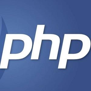 php در وردپرس – راز صعود و فتح قله های موفقیت در وردپرس و دنیای وب