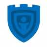 افزونه iThemes Security Pro برای افزایش قدرتمند امنیت وردپرس – نسخه ۵٫۴٫۲