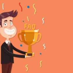 بهترین افزونه های پرسش های متداول (FAQ) برای وردپرس